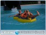http://i3.imageban.ru/out/2012/07/07/bae1ff8891a7d9dec16330430971fa29.jpg