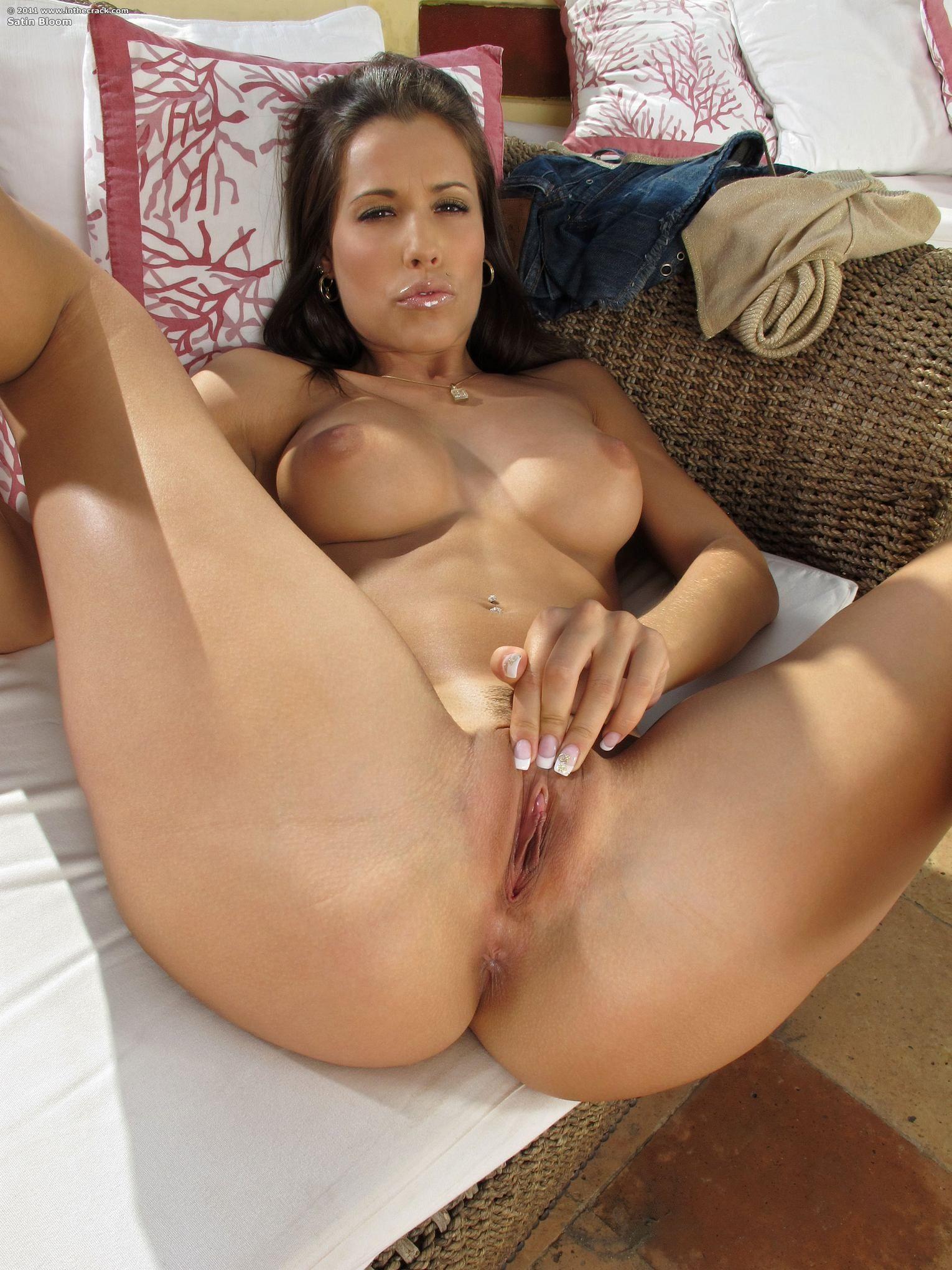 Порно фото итальянки