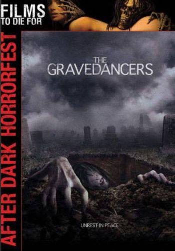 Осквернители могил / Танцы со смертью / The Gravedancers (2006) BDRip | MVO