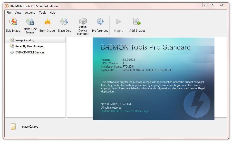 download daemon tools senza seriale