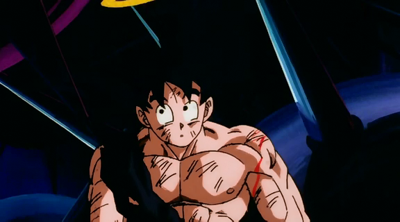 Dragon Ball Z Movie 12.m4v_snapshot_34.12_[2012.07.16_17.08.21].png