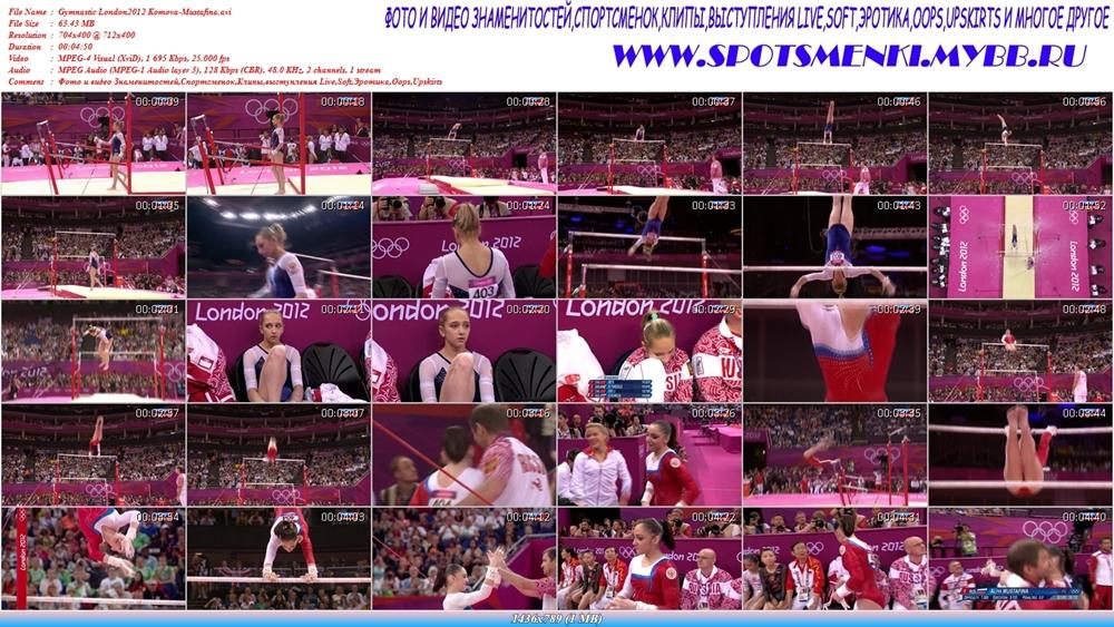 http://i3.imageban.ru/out/2012/08/07/28eae3c101e80c5748de49d829626dac.jpg