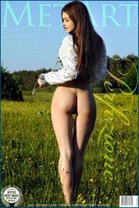 Сексуальная домохозяйка Констанция / Sexy housewife Konstanciya (2007-2012) HQ Photos & 4HD Videos
