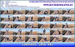 http://i3.imageban.ru/out/2012/08/19/19e8416915da00c10fbea0e5494027f1.jpg