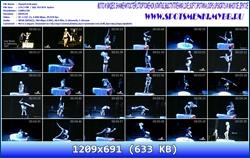 http://i3.imageban.ru/out/2012/08/19/2e94530190ce8ed0e8b47e4ccf1a01bd.jpg