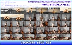 http://i3.imageban.ru/out/2012/08/19/d45da783924d774f89218e0431b52dd2.jpg