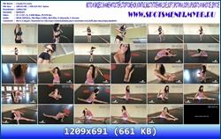 http://i3.imageban.ru/out/2012/08/19/f78ef553f6f3caf8ac0dba8a43a78e26.jpg
