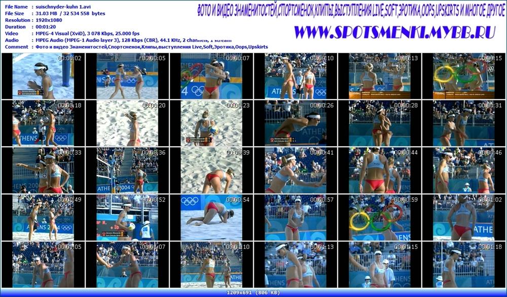 http://i3.imageban.ru/out/2012/08/20/7a19a7b723677b4df38e7535cfb226b7.jpg