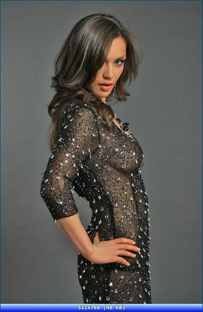 http://i3.imageban.ru/out/2012/08/21/adf1258b7722ef206f6f98361a0204fb.jpg