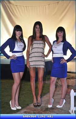 http://i3.imageban.ru/out/2012/08/21/bfa69f8fc2a4c8d0af980b0530f1b274.jpg