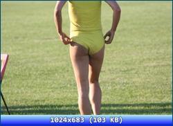 http://i3.imageban.ru/out/2012/08/22/3e1b1f58ef5b09bfbbd17c21ad7298c1.jpg