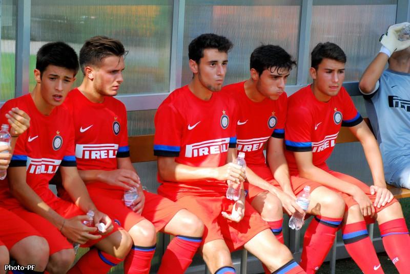 Интер-Милан  (52).JPG