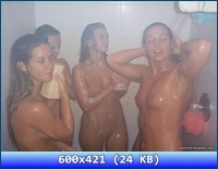 http://i3.imageban.ru/out/2012/08/23/792263ef9728318c2b39a5500f2f94e4.jpg