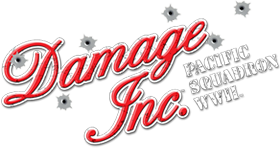 Damage Inc. Pacific Squadron WWII (2012/PC/Repack/Eng) by SEYTER