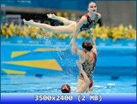 http://i3.imageban.ru/out/2012/08/27/13d343e54cccebcd25488464d672fe77.jpg