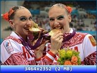 http://i3.imageban.ru/out/2012/08/27/587f4b542dd5813b5d5fda7914bc23a0.jpg