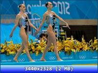 http://i3.imageban.ru/out/2012/08/27/5a4cc08840885143f540ce5f09e93a69.jpg