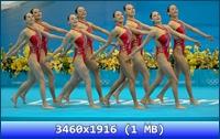 http://i3.imageban.ru/out/2012/08/27/67218f0c77861c66b9dd1cab527a66e7.jpg