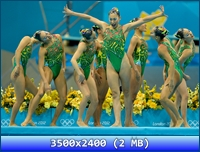 http://i3.imageban.ru/out/2012/08/27/6b63c849c61a1b625d3d0c42787d8651.jpg