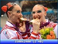 http://i3.imageban.ru/out/2012/08/27/6ca61d01b32ec6f22c1fd4b801a24d3d.jpg