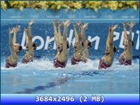 http://i3.imageban.ru/out/2012/08/27/6de83a0efcc8eea518d68e6980ecbc94.jpg