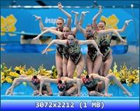 http://i3.imageban.ru/out/2012/08/27/6f24e30ccef477cdd8d672cb0efbf7af.jpg
