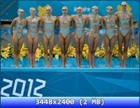http://i3.imageban.ru/out/2012/08/27/7339104273a88113ddbfc08443133ebd.jpg