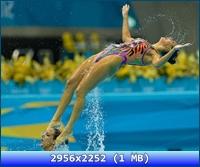 http://i3.imageban.ru/out/2012/08/27/7fd8ab5bf8d763b98f28ab1ddd1f6ae2.jpg