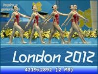 http://i3.imageban.ru/out/2012/08/27/889246b1bc5608715673f8d79ccc71db.jpg