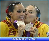 http://i3.imageban.ru/out/2012/08/27/9667f6ff64006c237c236712f5b59bf1.jpg