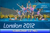http://i3.imageban.ru/out/2012/08/27/e47ed9f05e7163ebc08e008cb428844f.jpg
