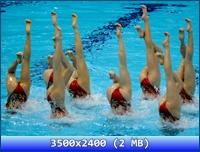 http://i3.imageban.ru/out/2012/08/27/ea604f960d8f9405d4424258730ba984.jpg