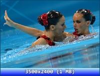 http://i3.imageban.ru/out/2012/08/27/f38e11d45f9605a0ae1d5b880f538212.jpg