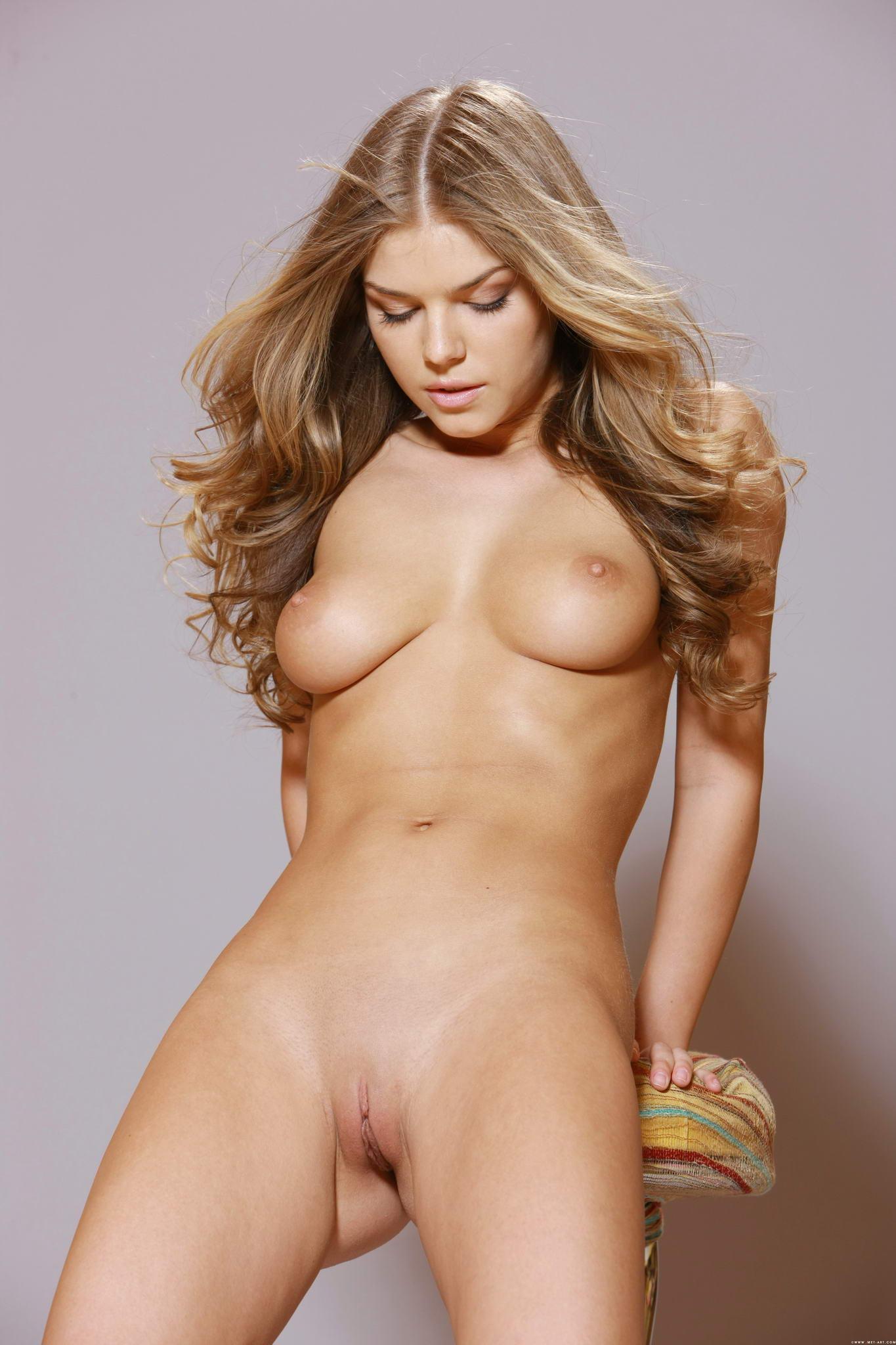 Секс с топ моделями онлайн 12 фотография