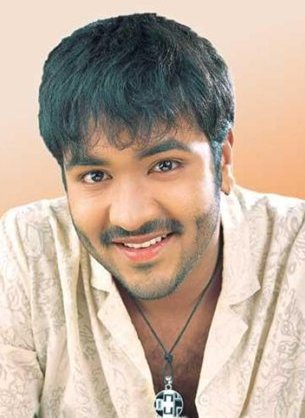 vishnu manchu moviesvishnu manchu movies, vishnu manchu wife, vishnu manchu twitter, vishnu manchu daughters, vishnu manchu wife viranica, vishnu manchu new movie, vishnu manchu wedding, vishnu manchu facebook, vishnu manchu height, vishnu manchu instagram, vishnu manchu damn, vishnu manchu movies list, vishnu manchu art foundation, vishnu manchu hansika motwani, vishnu manchu songs, vishnu manchu family, vishnu manchu all movies, vishnu manchu date of birth, vishnu manchu daughters names, vishnu manchu photos