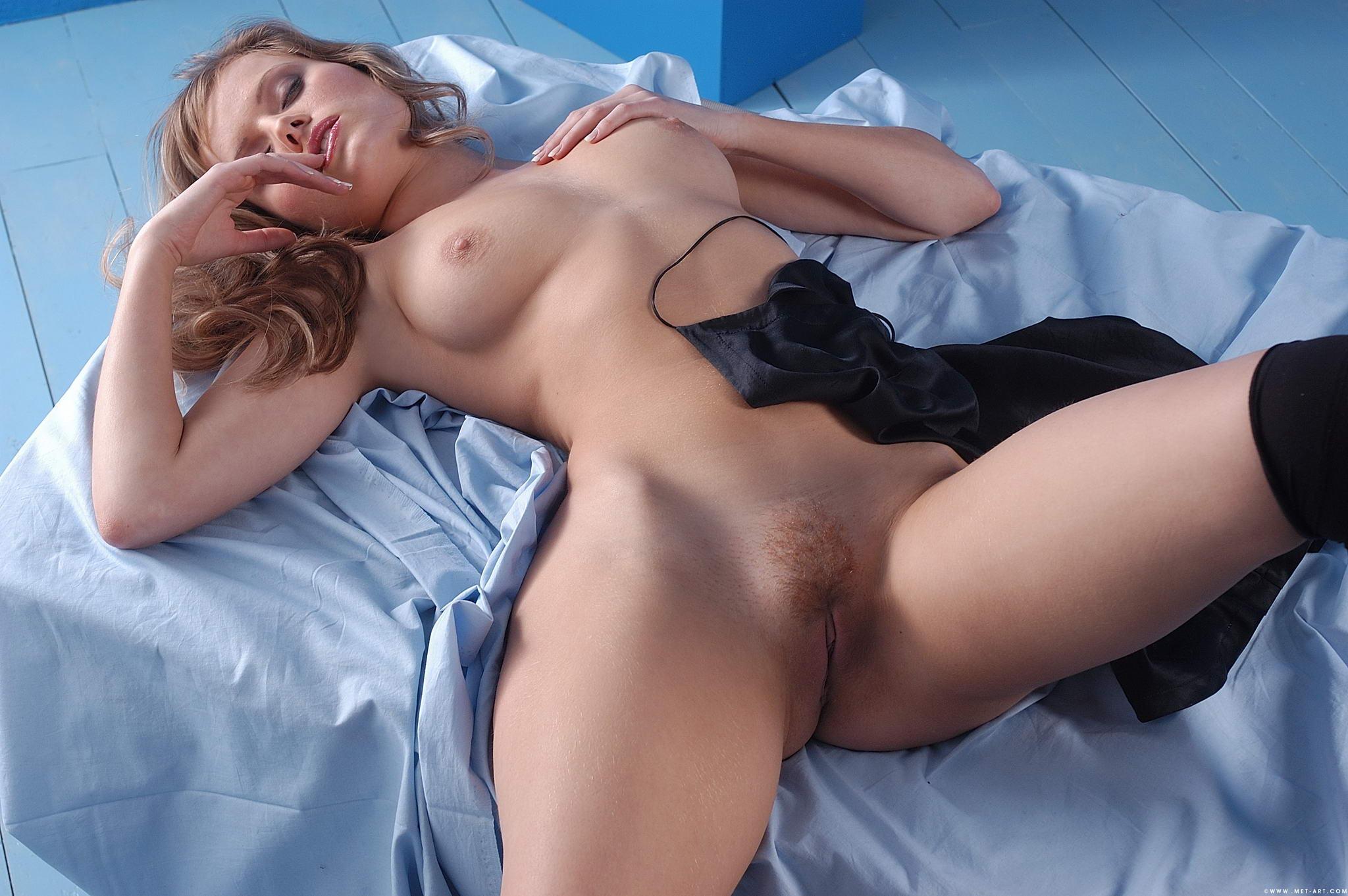 legkoe-erotika-video