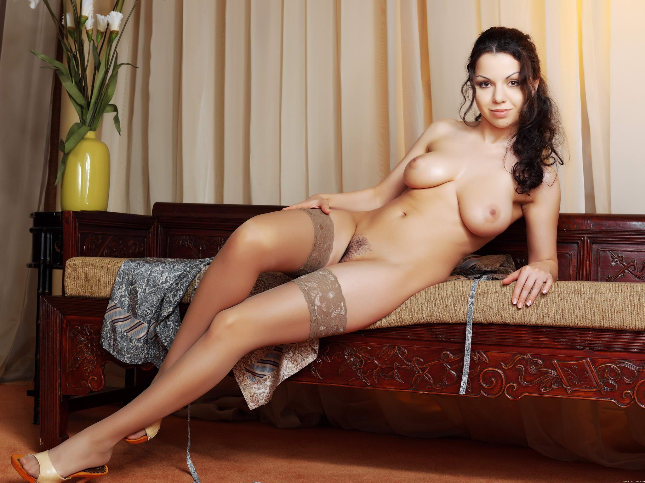 Русская порно богиня 1 фотография