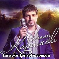 http://i3.imageban.ru/out/2012/09/18/09c9aedc2dd40aaae56b1444db67a8a6.jpg