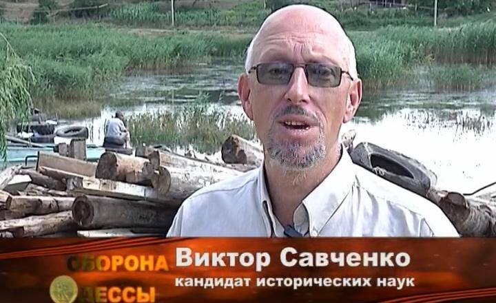http://i3.imageban.ru/out/2012/10/01/5ae0c78f97f47efca44dd6e5057cc02b.png