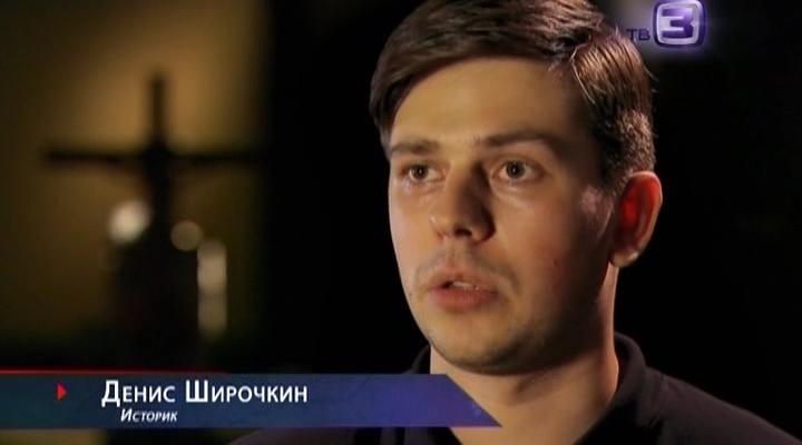 http://i3.imageban.ru/out/2012/10/16/4ae58bb48b9a9512104cf383944058e1.png