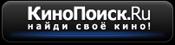 http://i3.imageban.ru/out/2012/10/16/9740ee33e58102f2e4708b2ecc22e73f.png