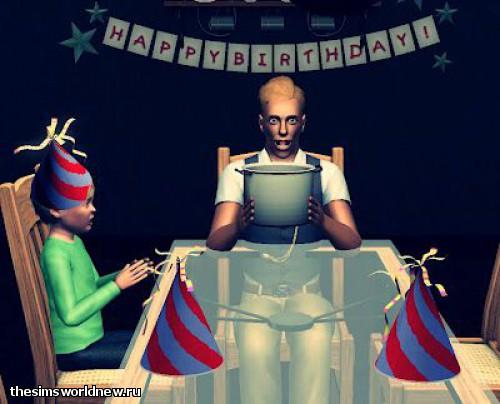 Happy Birthday 6.jpg