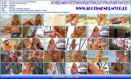 http://i3.imageban.ru/out/2012/11/08/038a1cabb328cf7a0f84d922947e7997.jpg