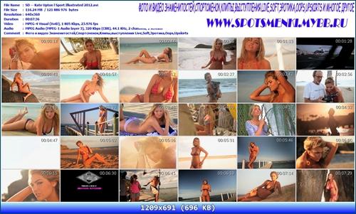 http://i3.imageban.ru/out/2012/11/08/17ccad140faefb0bda79ea3ee81cc957.jpg
