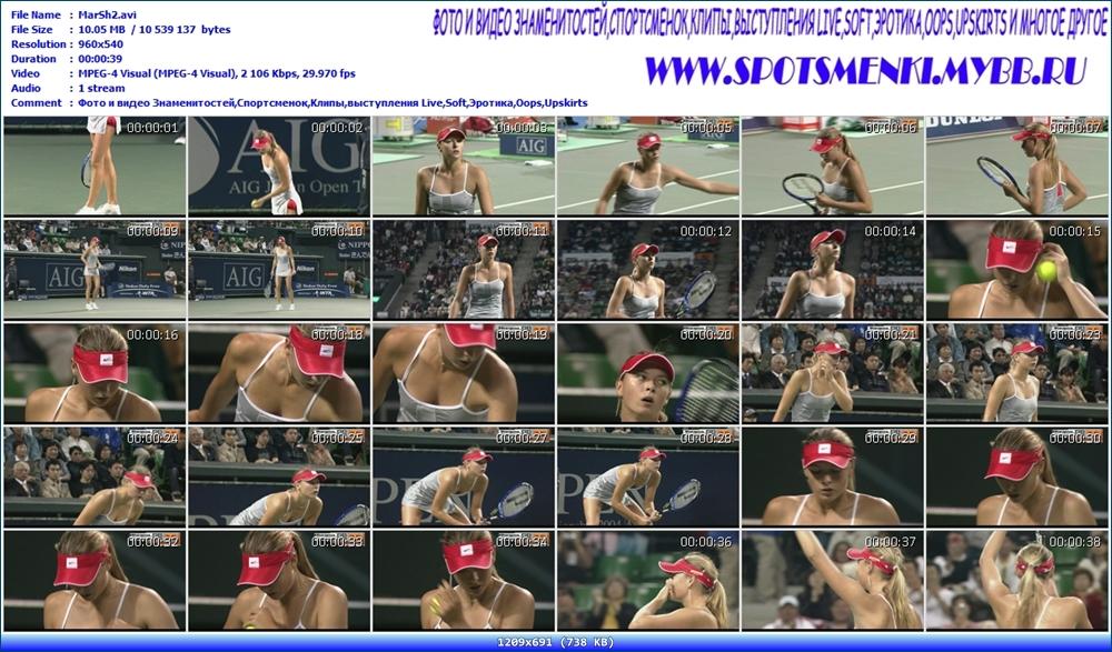 http://i3.imageban.ru/out/2012/11/08/4efd65987c64f72eb16bd9e37deaba2f.jpg