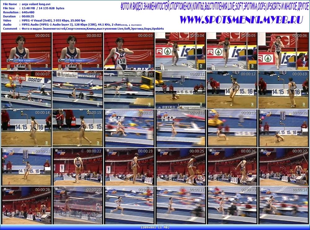 http://i3.imageban.ru/out/2012/11/08/5aeba72ff4c11f7dc7ce556037f35e87.jpg