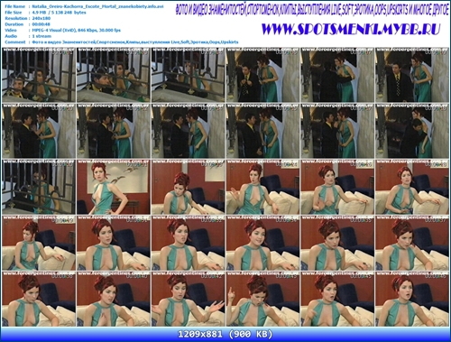 http://i3.imageban.ru/out/2012/11/08/64d16d97939c8dd3663bcab08f04e685.jpg