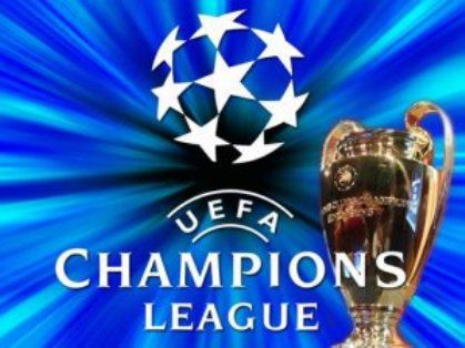 Лига Чемпионов 2012-13 / 1/8 финала / Ответный матч / Ювентус (Турин, Италия) - Селтик (Глазго, Шотландия) / НТВ+