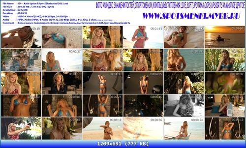 http://i3.imageban.ru/out/2012/11/08/7d6faca014d4f6f7e1b45d7548373428.jpg