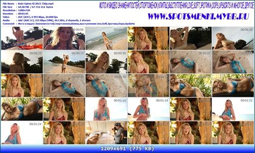 http://i3.imageban.ru/out/2012/11/08/d901c58e000503304138792b8d4d7617.jpg